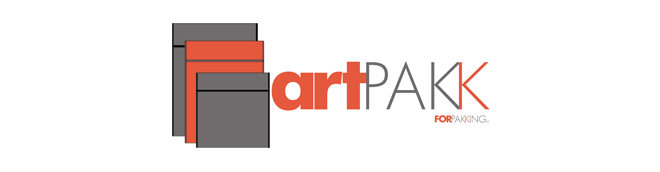 Artpakk - Protect Your Artwork