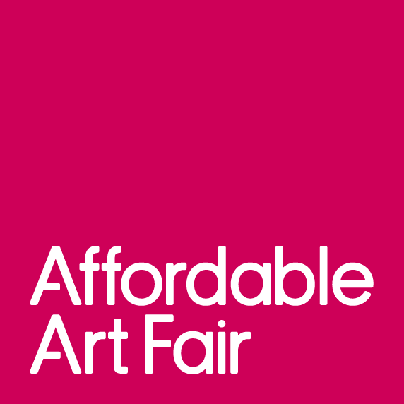 The Affordable Art Fair - Hong Kong