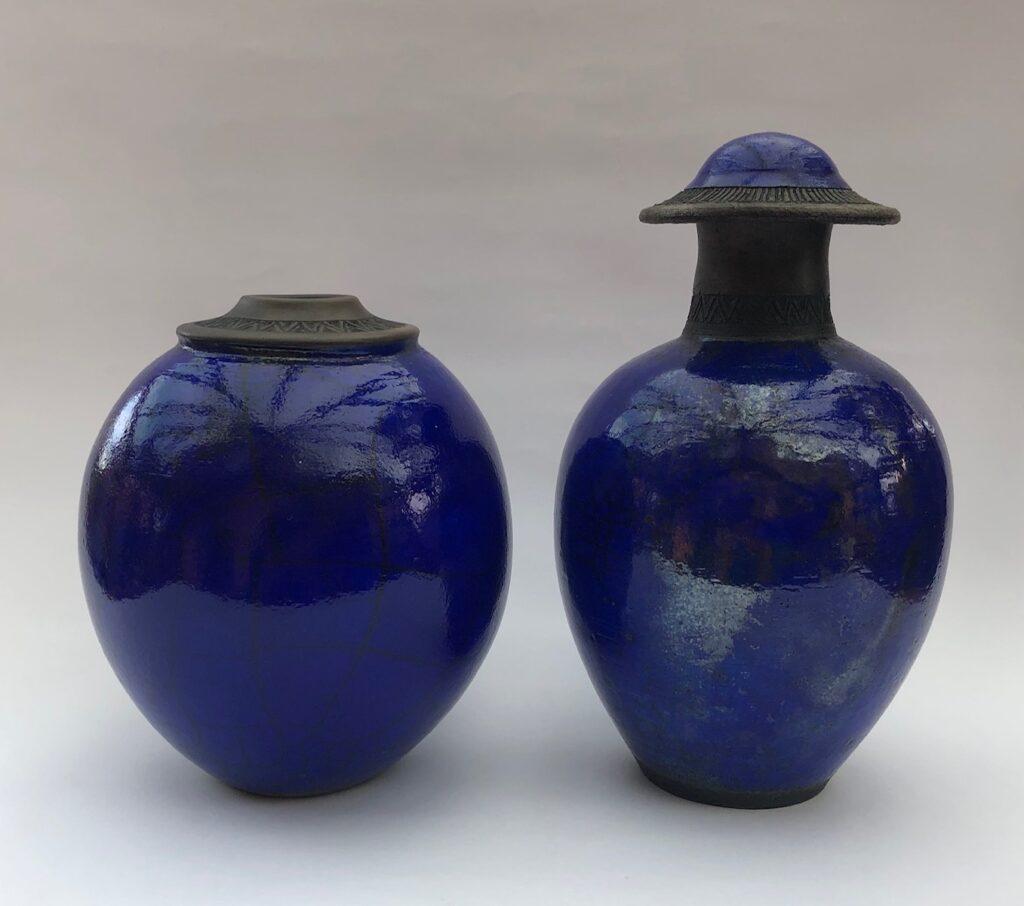 Dark Blue Group